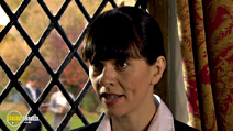 Still #4 from Midsomer Murders: Series 14: The Oblong Murders