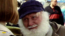 Still #1 from Only Fools and Horses: The Jolly Boys Outing