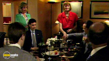 Still #5 from Only Fools and Horses: The Jolly Boys Outing