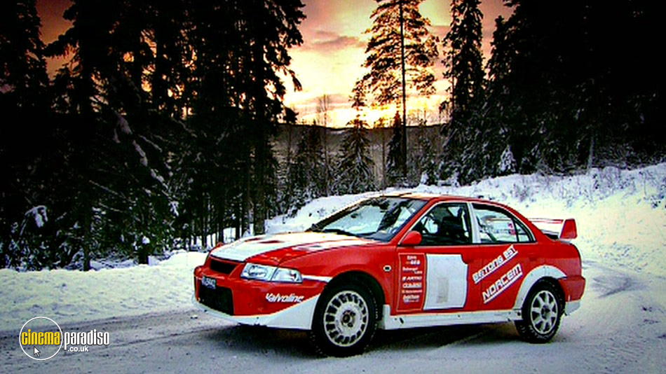 Top Gear: Winter Olympics online DVD rental