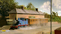Still #2 from Thomas and Friends: Series 5