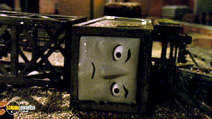 Still #5 from Thomas and Friends: Series 5