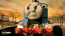 Still #1 from Thomas and Friends: Series 6