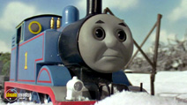 Still #7 from Thomas and Friends: Series 6