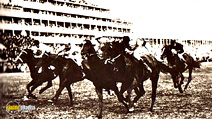 Still #2 from History of Horse Racing
