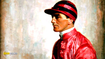 Still #3 from History of Horse Racing