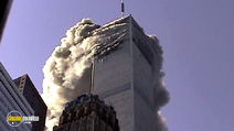 Still #2 from 24 Hours at Ground Zero / 7 Days in September / America Rebuilds