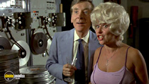 A still #17 from That's Carry On (1979)