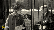 Still #1 from Miss Marple: Murder at the Gallop