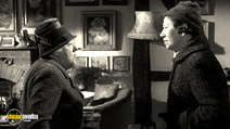 Still #7 from Miss Marple: Murder at the Gallop