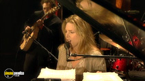 Still #3 from Diana Krall: Live at the Montreal Jazz Festival