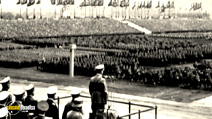 Still #6 from The Rise and Fall of Adolf Hitler