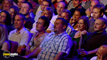 Still #4 from Al Murray: The Pub Landlord - Live at The London Palladium
