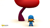 Still #6 from Pocoyo: Fun and Adventures