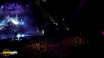Still #1 from Evanescence: Anywhere But Home