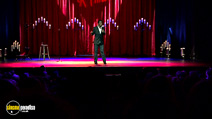 Still #4 from Stephen K Amos: Find the Funny