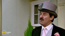 Still #3 from Only Fools and Horses: Strangers on the Shore