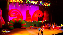 Still #1 from The Wiggles: Live Hot Potatoes