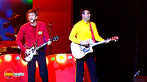 Still #4 from The Wiggles: Live Hot Potatoes
