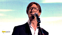 Still #5 from Cliff Richard and The Shadows: The Final Reunion