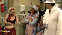 Still #7 from Dinnerladies: Series 2