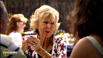 Still #4 from Benidorm: Series 3