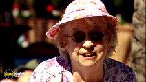Still #8 from Benidorm: Series 3