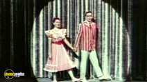 Still #2 from Hollywood Musicals of the 50's