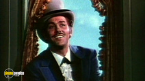 Still #7 from Hollywood Musicals of the 50's