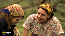 Still #1 from Land Girls: Series 1