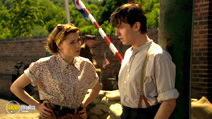 Still #6 from Land Girls: Series 1