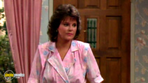 Still #3 from Married with Children: Series 1