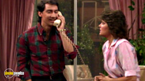 Still #5 from Married with Children: Series 1
