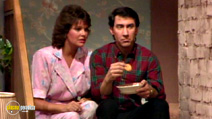 Still #6 from Married with Children: Series 1