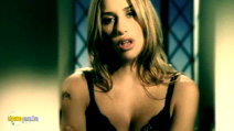 Still #4 from All Saints: The Videos