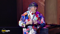 Still #6 from Roy Chubby Brown: Standing Room Only