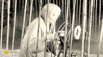 Still #2 from Throne of Blood