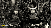 Still #3 from Throne of Blood