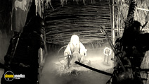 Still #4 from Throne of Blood