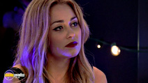 Still #1 from The Hills: Series 5