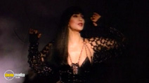 Still #2 from The Very Best of Cher: The Video Hits Collection