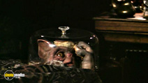 Still #7 from Ghoulies 3: Ghoulies Go to College