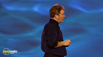 Still #4 from Jim Davidson: Full on Live