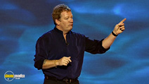 Still #6 from Jim Davidson: Full on Live
