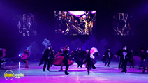 Still #1 from Torvill and Dean's Dancing on Ice: The Bolero 25th Anniversary Tour