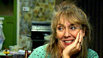 Still #3 from The Royle Family: Series 1