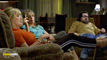 Still #4 from The Royle Family: Series 1
