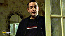 Still #5 from The Royle Family: Series 1
