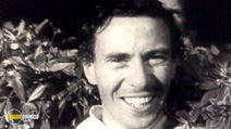 Still #7 from Champion: Jim Clark