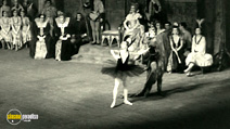 Still #4 from The Glory of the Bolshoi